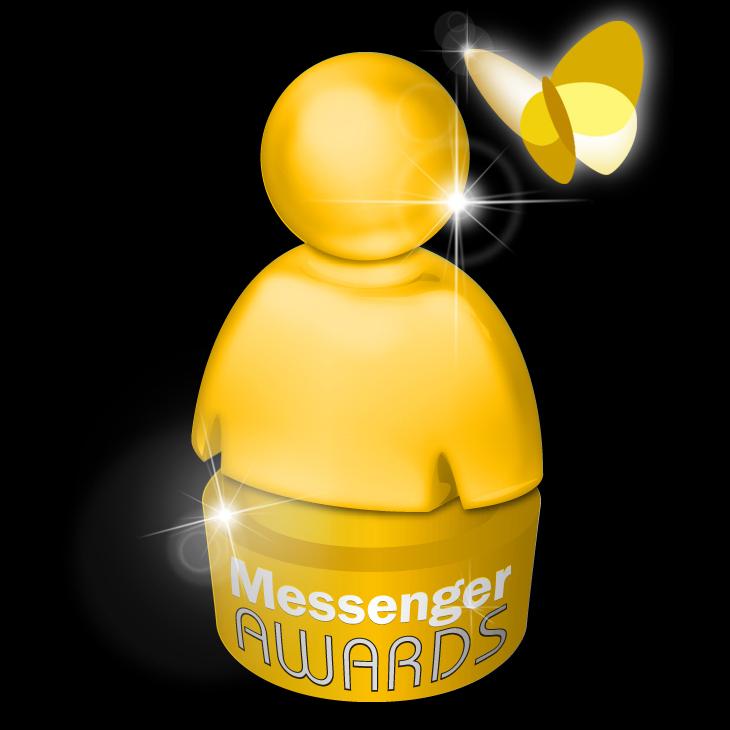 MSN a organisé les premiers Awards sur les séries TV