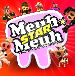 Les 'Meuh Meuh Stars' deviennent une licence