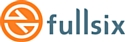 FullSIX lance sa nouvelle marque, Grand Union