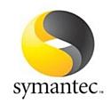 Symantec publie son rapport sur les spams