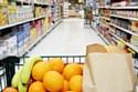 Auchan direct dans la cité phocéenne