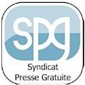 Le Syndicat de la presse gratuite lance sa régie