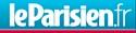LeParisien.fr et Aujourdhui.fr développent leur marketing relationnel