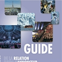 Un guide de la relation entre l'annonceur et l'agence-conseil