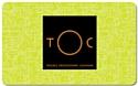 TOC mitonne sa relation client