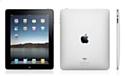 L'iPad, une révolution qui a un prix