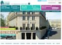 Crédit Foncier lance son site Foncier Home