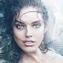 L'Oréal Luxe en prime time sur TF1