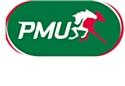 Publicis Modem remporte PMU