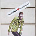 Marie Claire s'associe à la Fashion Week