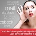 Bouygues Telecom signe avec Viavoo