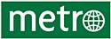 'Metro' chez Monoprix
