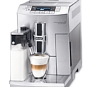 De'Longhi lance une nouvelle machine à café