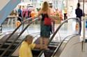La fête des mères se jouera dans les centres commerciaux