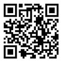 Alsa se lance dans le QR code on-pack avec Euro RSCG 360
