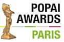 Popai Awards: les résultats