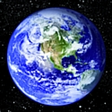 Les globales 'Green Brands'