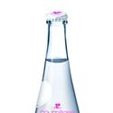 Le collector d'Evian 2011 sera signé Courrèges