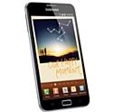 Samsung dévoile son Galaxy Note