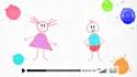 Vertbaudet répond aux enfants avec la web série Paske