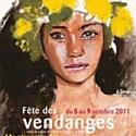 Metro partenaire de la Fête des Vendanges de Montmartre