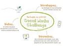 """Viadeo confie à WeAreSocial lapromotion du """"Viadeo Student Challenge"""""""