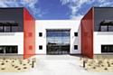 Kraft Foods inaugure son nouveau centre européen R&DBiscuits enFrance