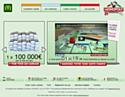 L'édition 2011 du jeu concours Monopoly de McDonald permet de gagner jusqu'à 10 000 € par jour