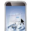 Le mobile devient un support publicitaire