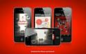 Vodafone chasse les monstres en Allemagne