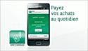 BNP Paribas fait la promotion du m-banking et du paiement sans contact