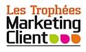 Les Initiatives du marketing client 2011 : un grand cru