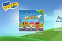 Brésil : Nestlé propose des jeux sur la nutrition aux enfants via Iphone