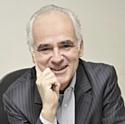 2011-2012 vues par Jean-Michel Moulié, Wdm.directinet