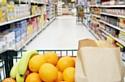 Auchan renouvelle son système de gestion de campagnes marketing cross-canal avec Neolane