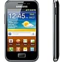 Samsung et Apple : le marketing du coucou
