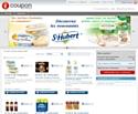 CouponNetwork.fr devient le premier site français d'e-couponning en nombre d'offres