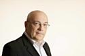 Georges-Edouard Dias, senior vice-president e-business de L'Oréal : 'À l'avenir, le digital devrait passer en majorité par le mobile'