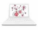 Marketing automation: la nouvelle version du lead management?