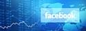 $FB:Facebook en Bourse dès mercredi. Revue de détails du géant des réseaux sociaux