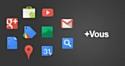Google France met à jour ses règles de confidentialité