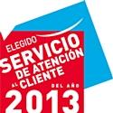 Les prix 'Élu service client de l'année' se déploient dans treize pays