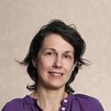 Elisabeth Chabanne : DG en charge du marketing du Petit Producteur