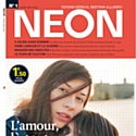 Prisma Média lance Neon, un magazine pour les trentenaires