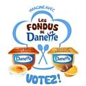 Les fondus de Danette vont élire leurnouvelle saveur