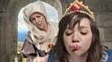 Skittles s'amuse sur YouTube