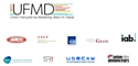 Protection des données : les associations professionnelles publient un guide