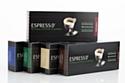 Ethical Coffee Company lance Espresso dans les hypermarchés du groupe Auchan