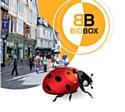 Mediapost propose la Bio Box aux annonceurs du marché du bio