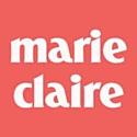 Marie-Claire et Cosmopolitan proposent des promos géolocalisées